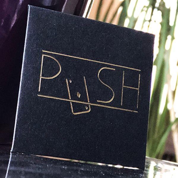 PUSHBF1